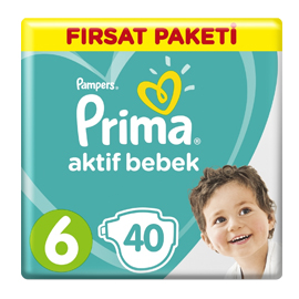 PRiMA ACT.FIRSAT EXT. LARGE 40 81691558